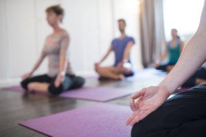 Qee Paris Yoga Pilates et pratiques douces 58