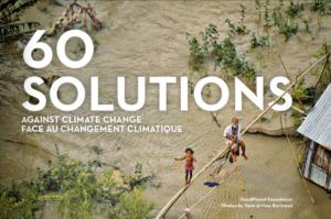 60 solutions couverture