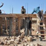6-2017-équipe sur le chantier(c)BC (31) carre ACS
