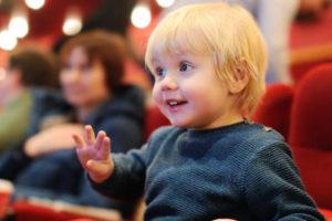 enfant_cinema_carre_domaine