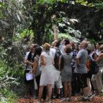 entreprise ateliers decouverte parc nature