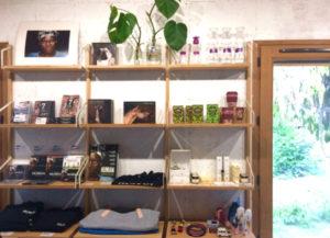 boutique-domaine-carre