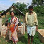 10 ans de projet de développement en Inde 1 - Fondation GoodPlanet- acs carre