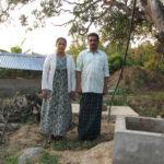 10 ans de projet de développement en Inde 2 - Fondation GoodPlanet- acs carre
