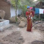 10 ans de projet de développement en Inde 3 - Fondation GoodPlanet- acs carre