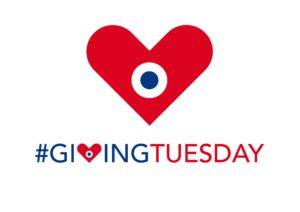 Logo Giving Tuesday VF
