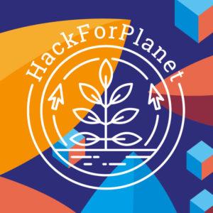 HackforPlanet : le numérique au service de la Nature