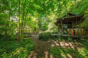 ChateauLongchamp_PavillonGaud_13052019_14