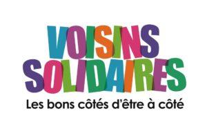 HashtageTeamPlanet_l'association_Voisins_Solidaires