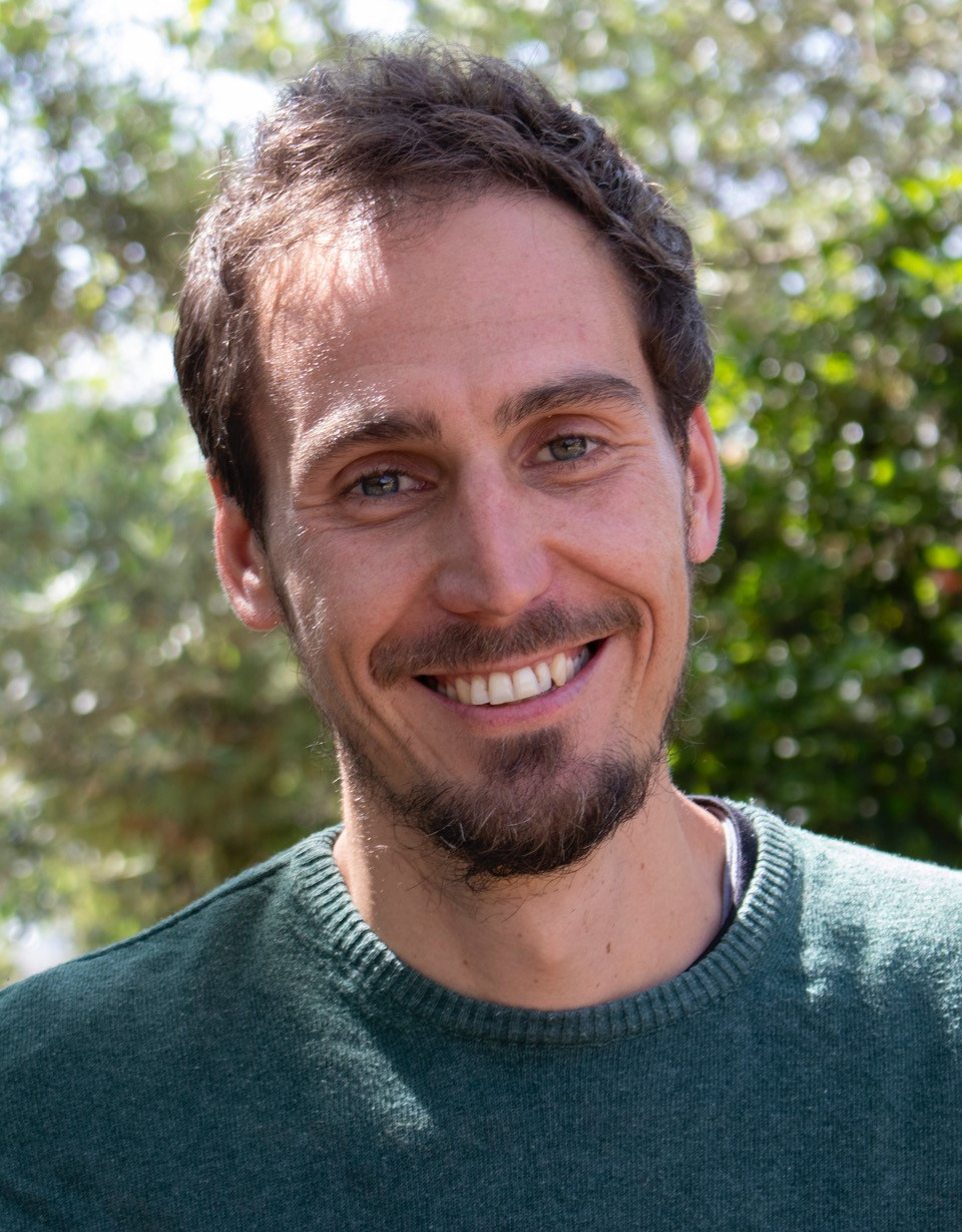 Interview : Geoffrey Couanon pour Douce France, un film écologique et social ! - Fondation GoodPlanet