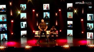 PopPlanet - Spectacle en LIVE