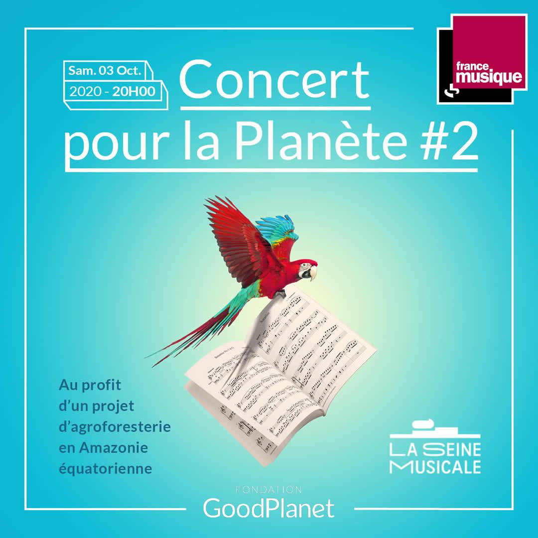 concert pour la planète carre V3