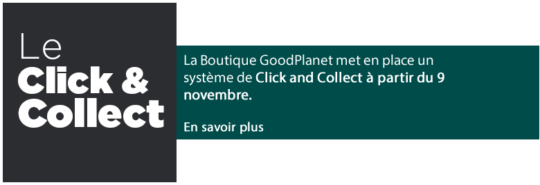 banniere click and collect boutique